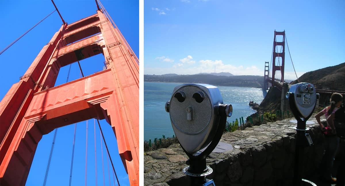 3 Days In San Francisco A Photo Documentary