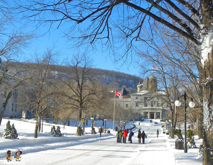 mcgill university essay The mba program at mcgill university's desautels faculty of management ranks  as one of the world's most recognized mba programs view the topmbacom.
