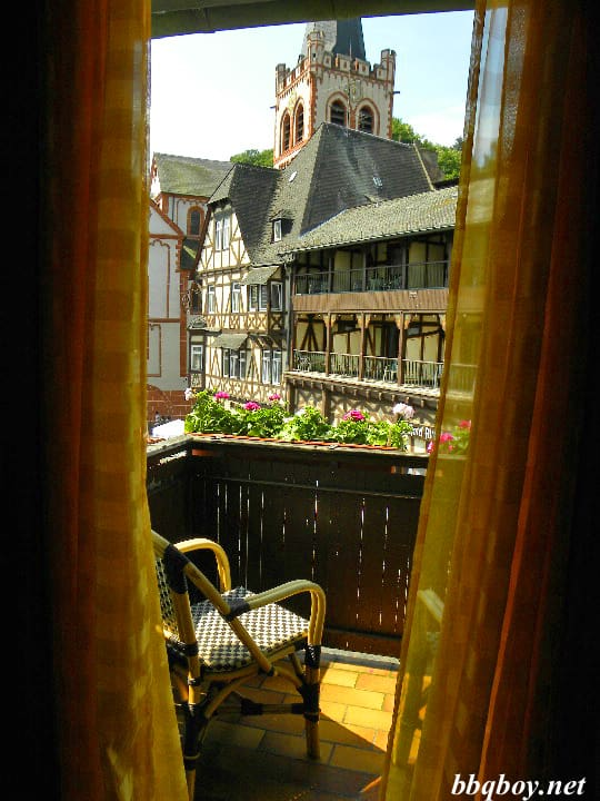Bacharach, Germany (20)