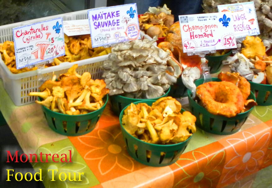 montreal food tour header