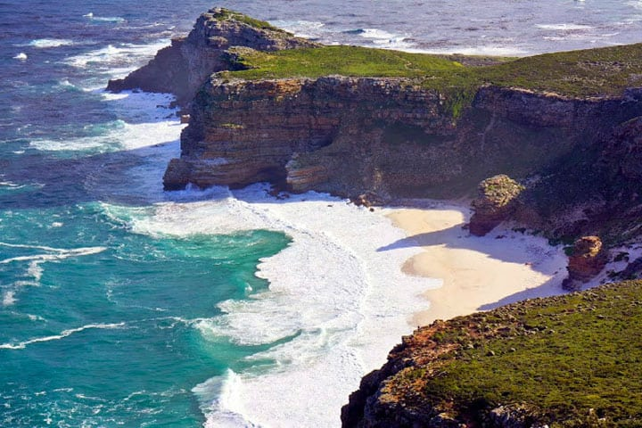 Cape_of_Good_Hope, south africa