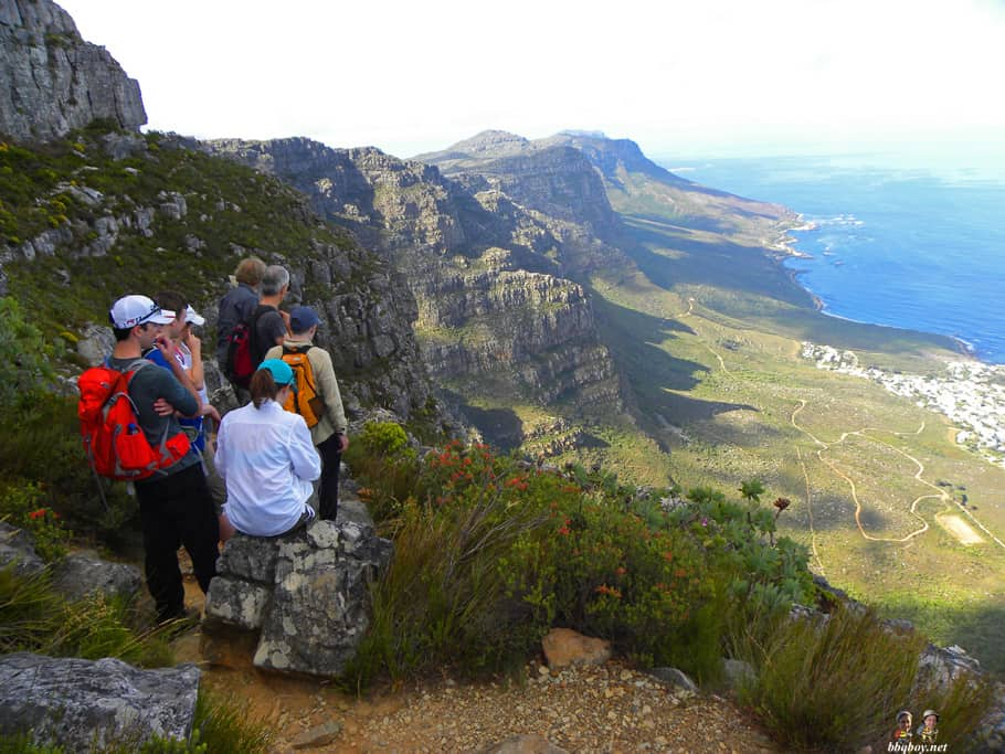 hiking-up-table-mountain-cape-town-the-india-venster-trail-19