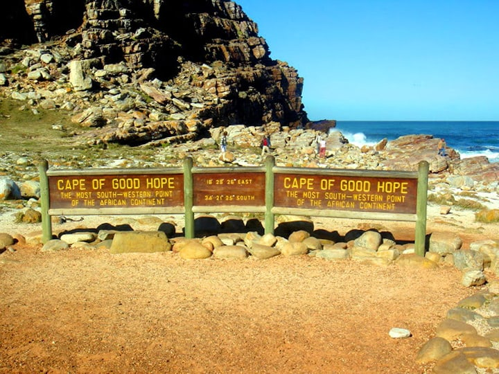 Sign_of_the_Cape_of_Good_Hope, south africa