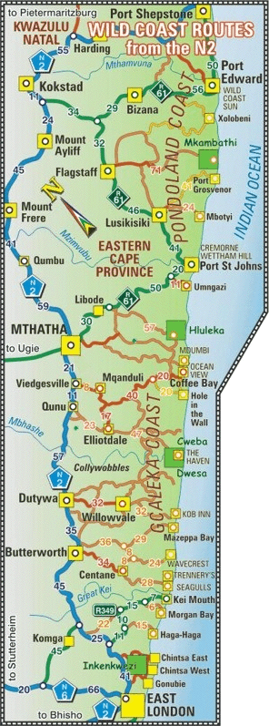 wildcoast_map