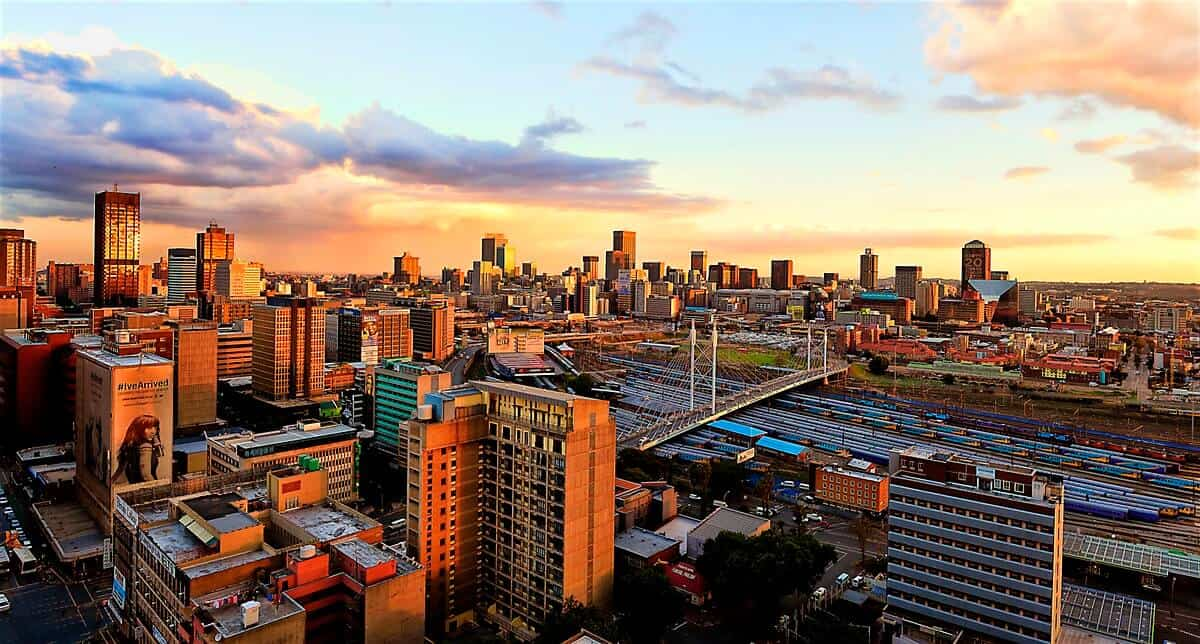 Image result for johannesburg south africa
