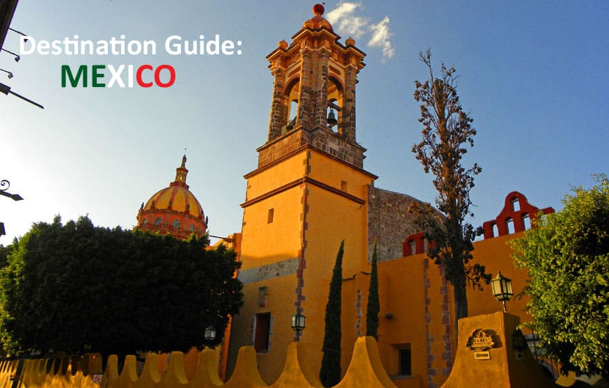 destination-guide-mexico