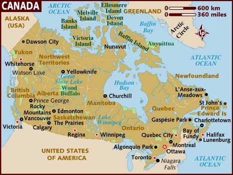 map_of_canada