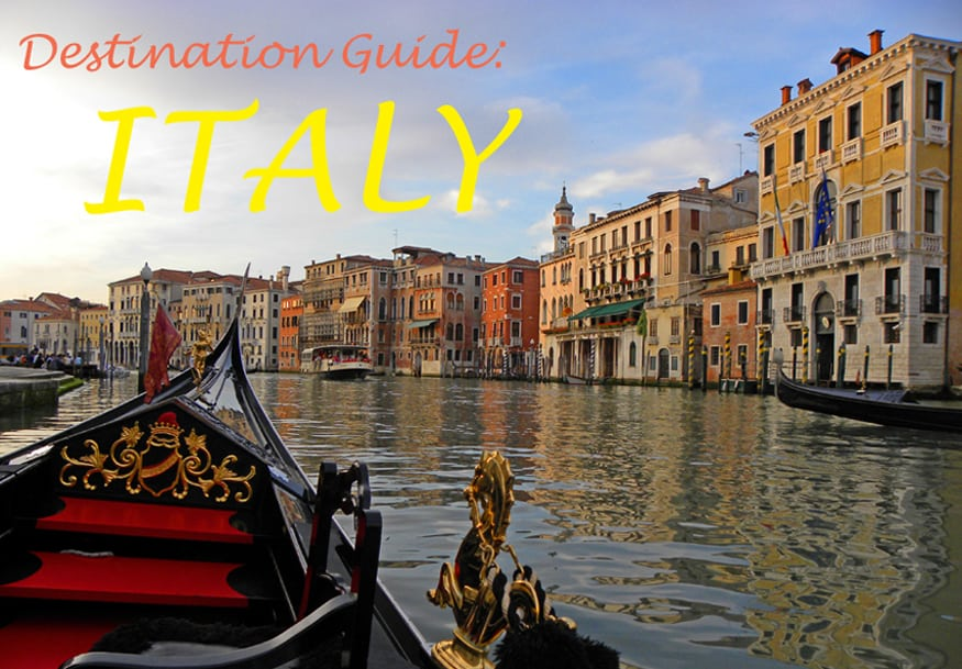 Destination-Guide-Italy