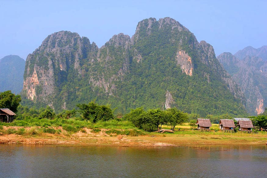 vang vieng, laos - commons wikipedia