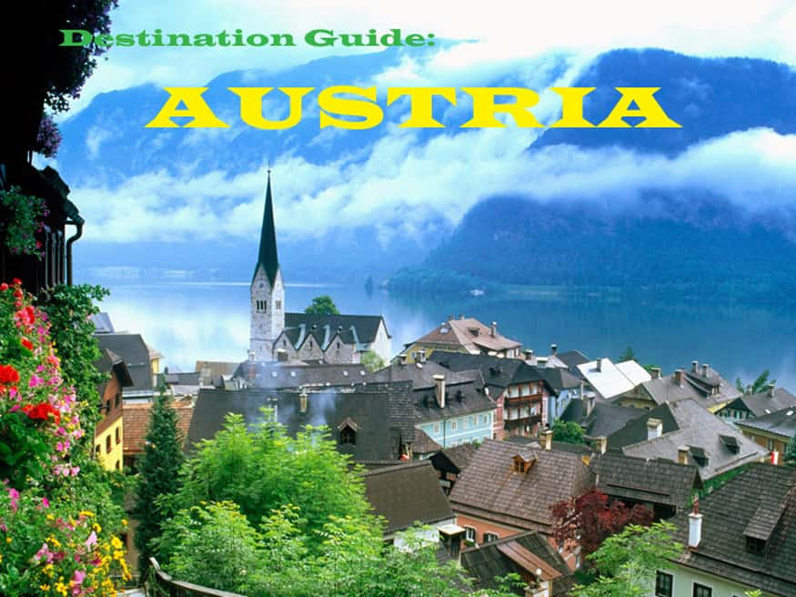 Destination-Guide-Austria