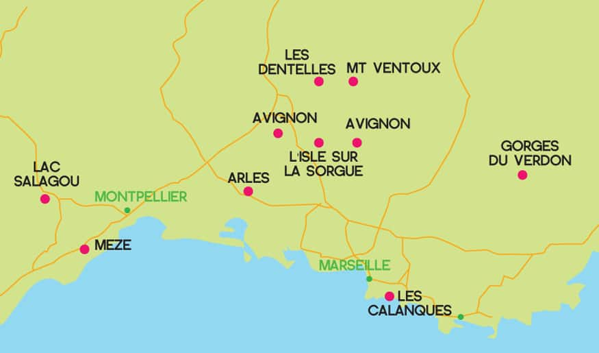 GuestPost_Provence_Map