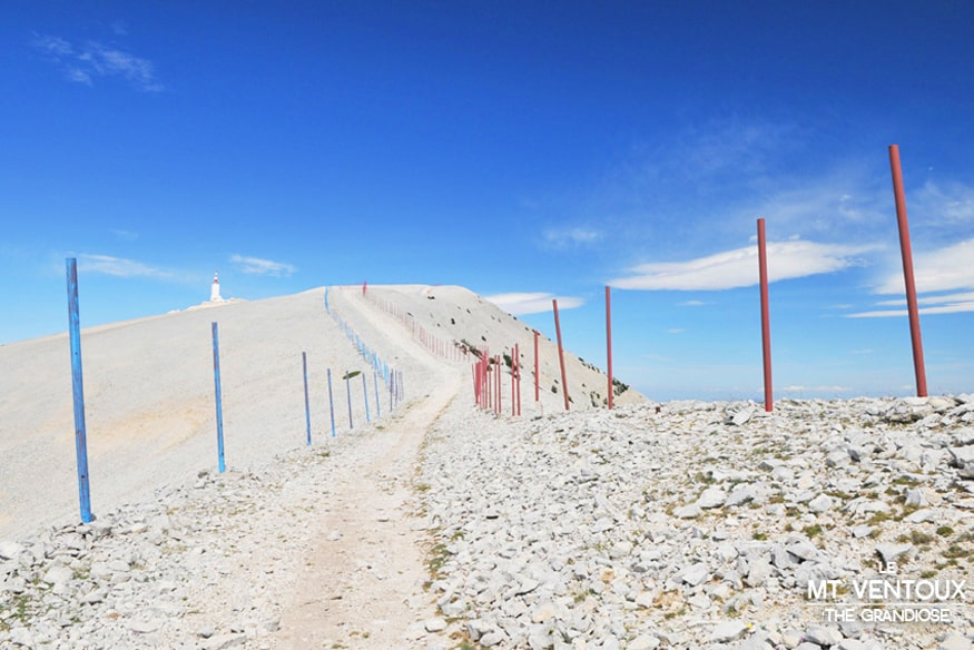 GuestPost_Provence_Mt_Ventoux_The-Grandiose