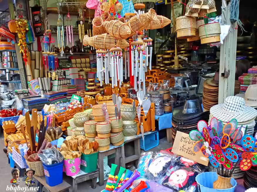 things for sale in nong khai