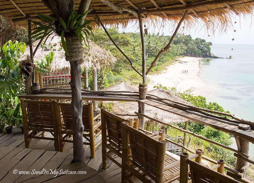 Koh Lanta. Travel Bloggers on Tourist Traps and Disappointing Places