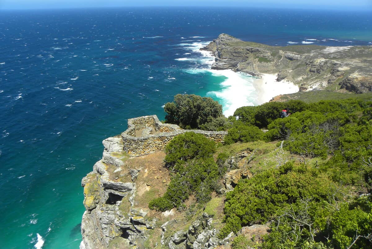 Highlights of the Cape Peninsula