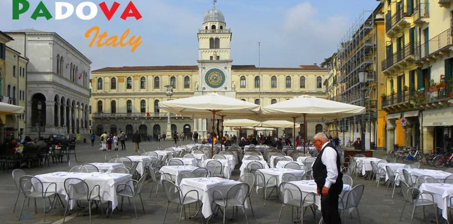 Padova-Padua-Italy.-And-how-we-saved-Big-Bucks-on-Airbnb-using-it-as-a-base-in-the-Veneto-region