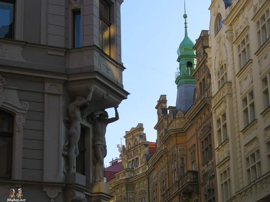 buildings in prague (2)