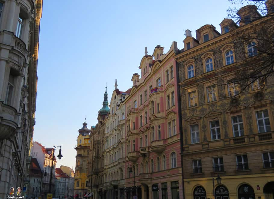 buildings in prague (4)