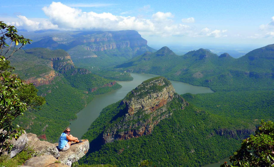 blyde-river-canyon-view-worldfortravel. Avoiding Europe in the summer…and other places to go instead