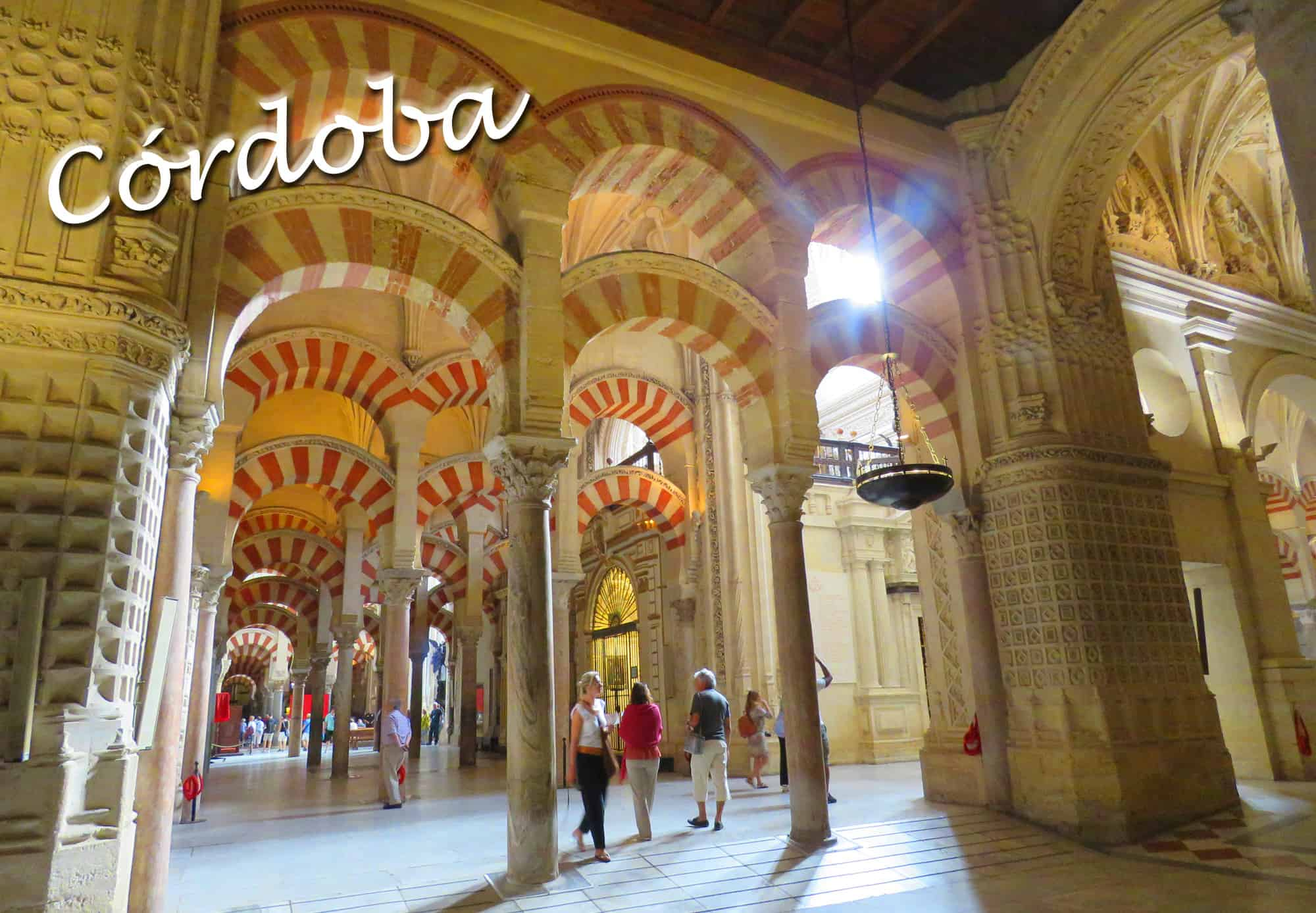 cordoba-spain-and-the-incredible-mezquita