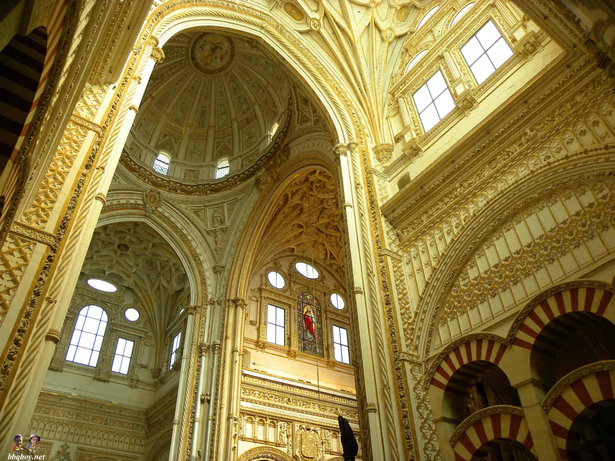 mosque-mezquita-of-cordoba-10