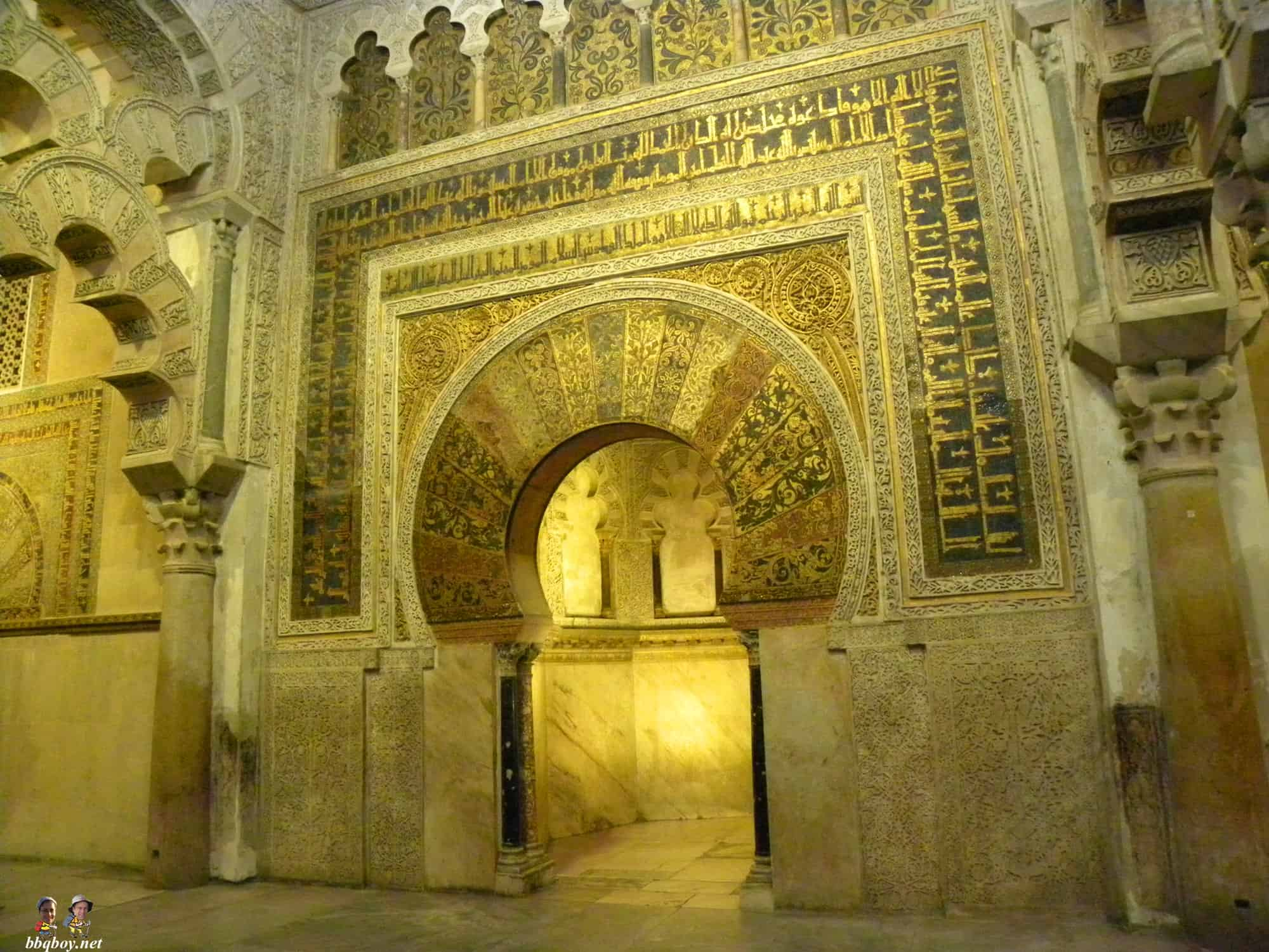 mosque-mezquita-of-cordoba-3