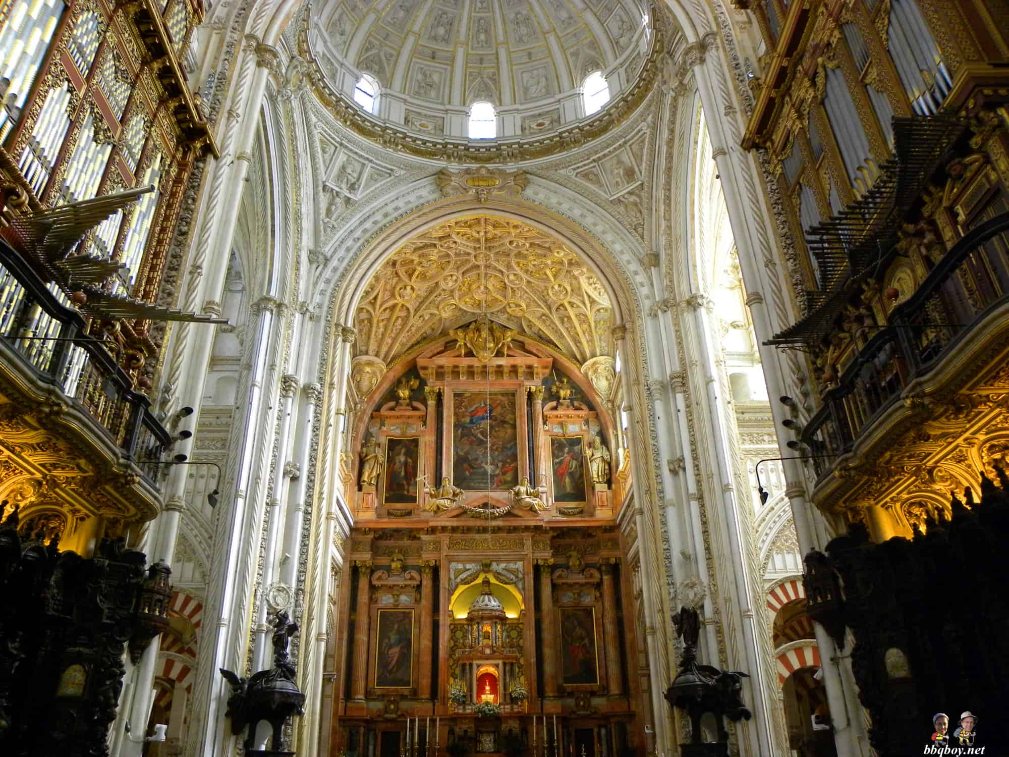 mosque-mezquita-of-cordoba-5