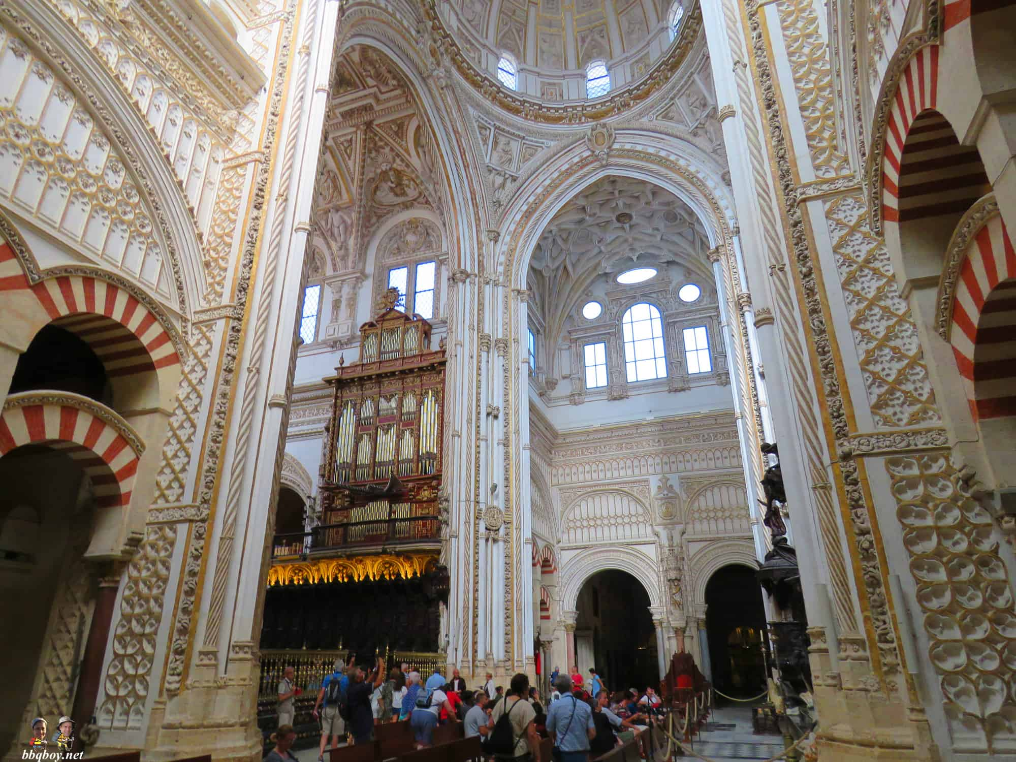 mosque-mezquita-of-cordoba-spain-6