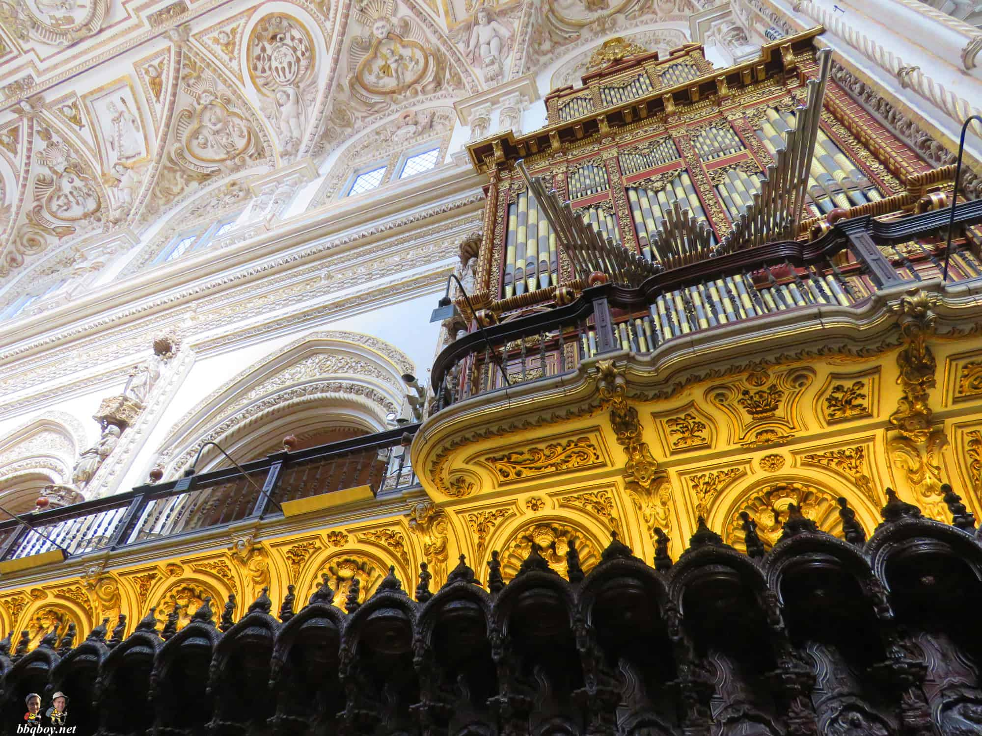 mosque-mezquita-of-cordoba-spain-7