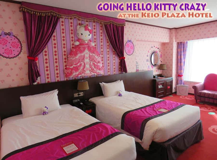 going-hello-kitty-crazy-at-the-keio-plaza-hotel-tokyo2