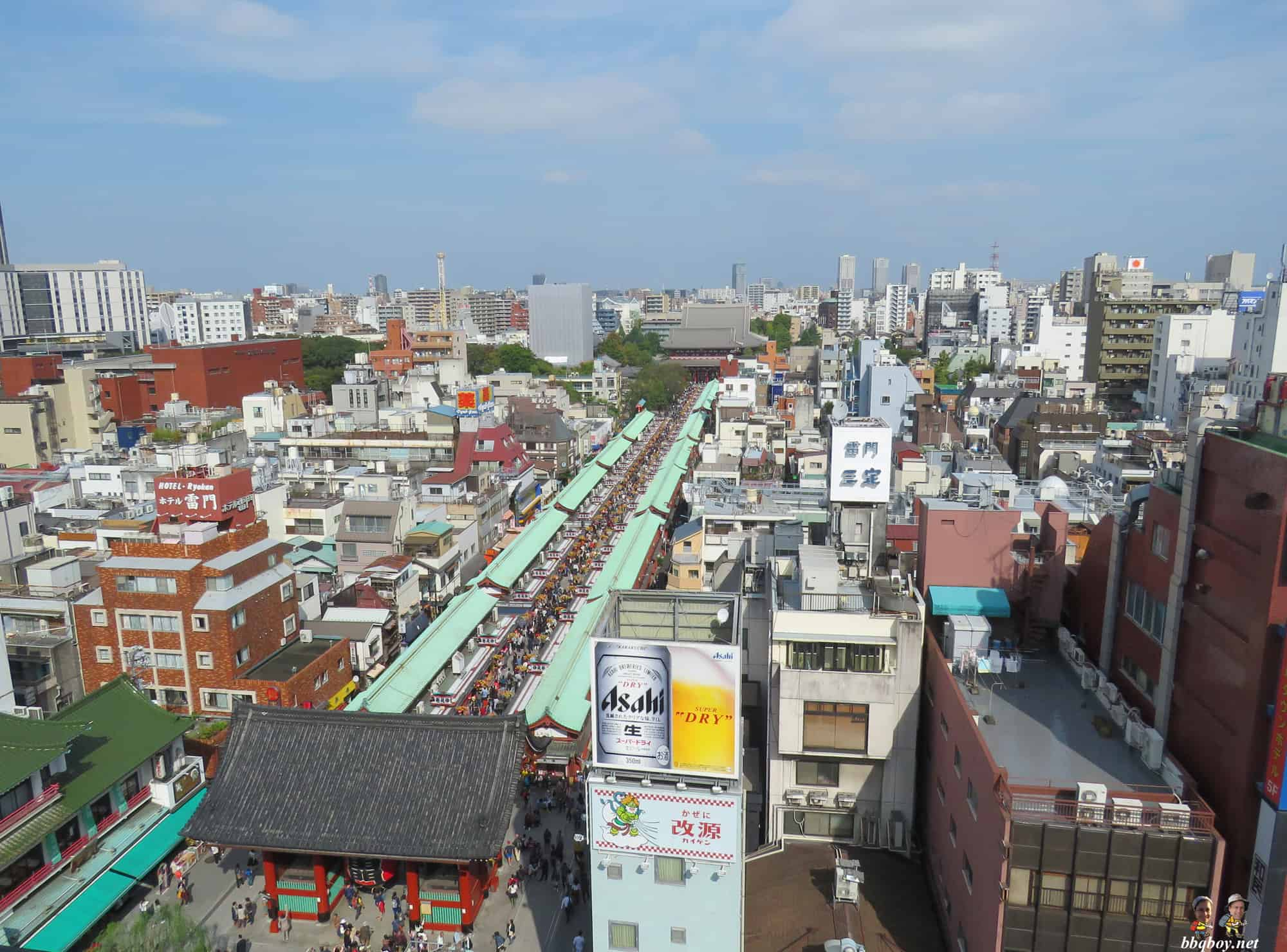 views-of-sensoji-temple-from-the-asakusa-culture-and-tourism-center