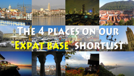 the-4-places-on-our-expat-base-shortlist