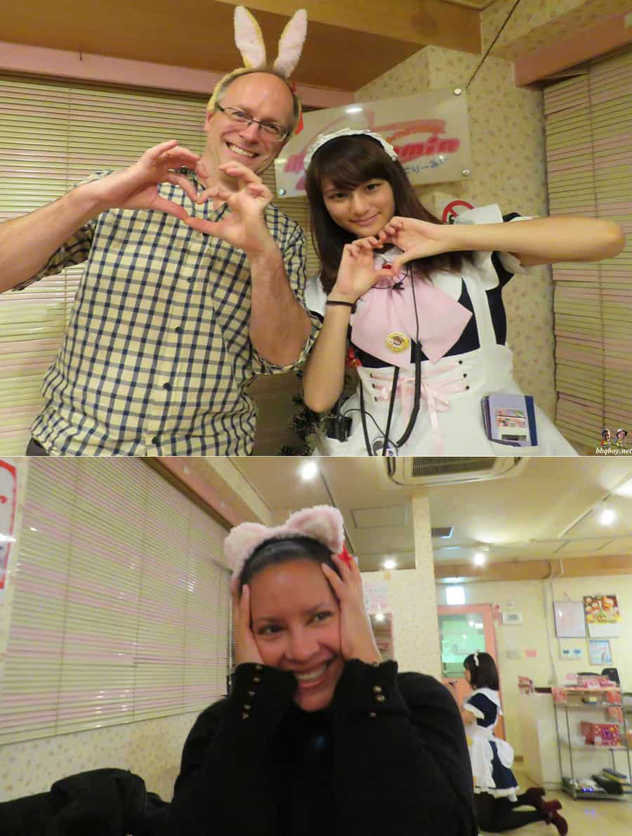 dreamin-maid-cafe-tokyo