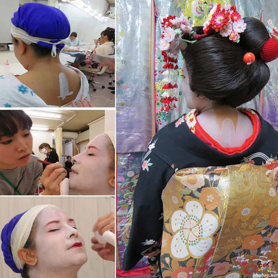 dressing-like-a-maiko-in-japan