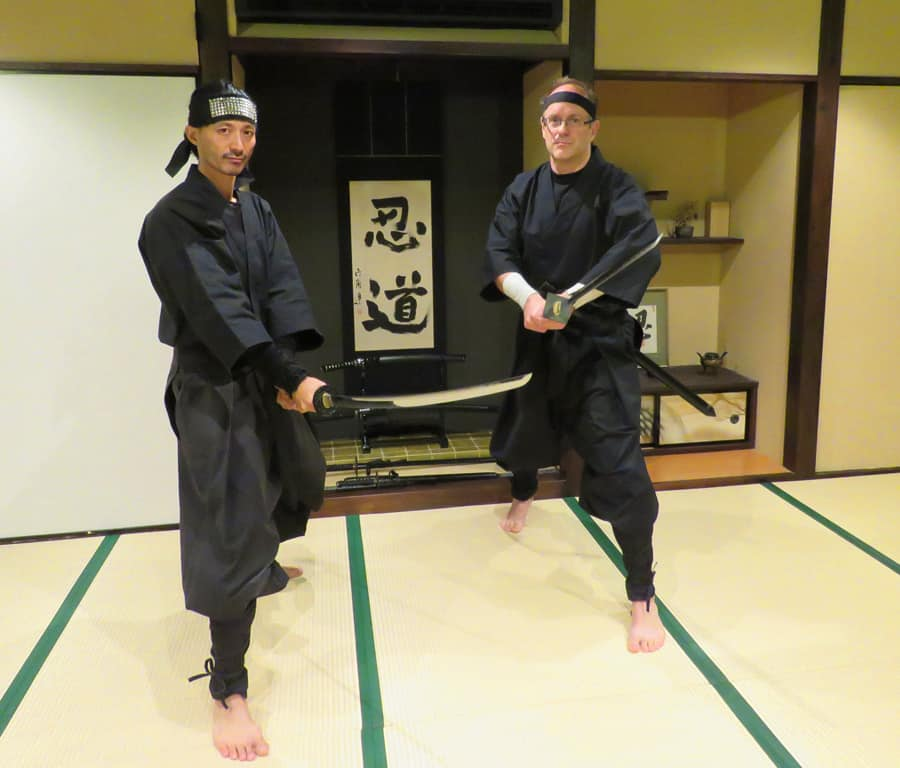ninja-training-in-kyoto