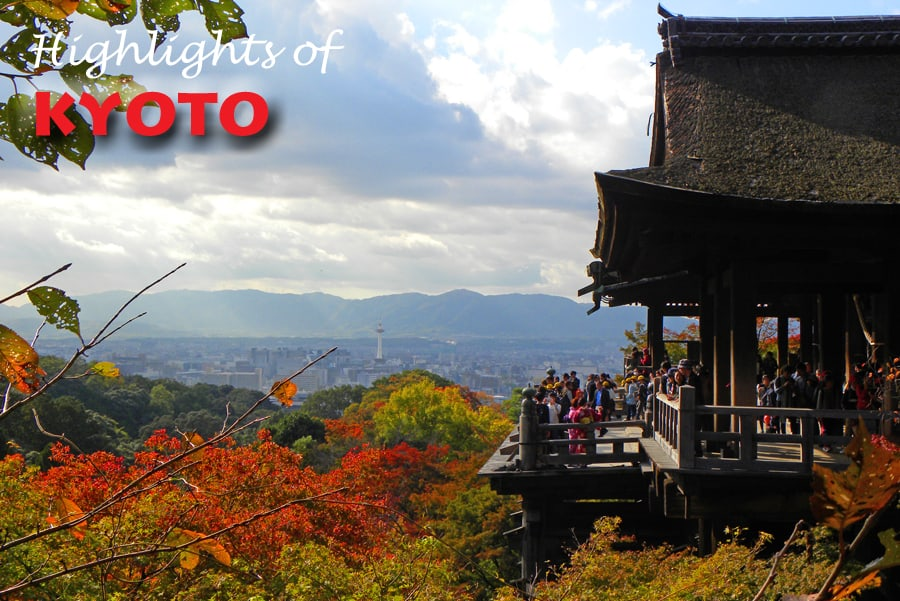 our-highlights-in-kyoto-japan