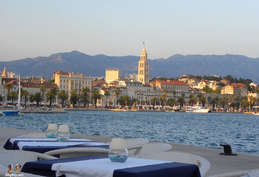 split-croatia-in-july-and-august