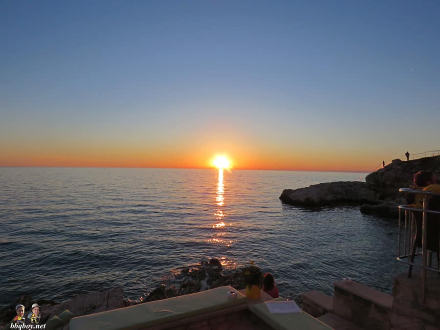 sunset-in-rovinj1