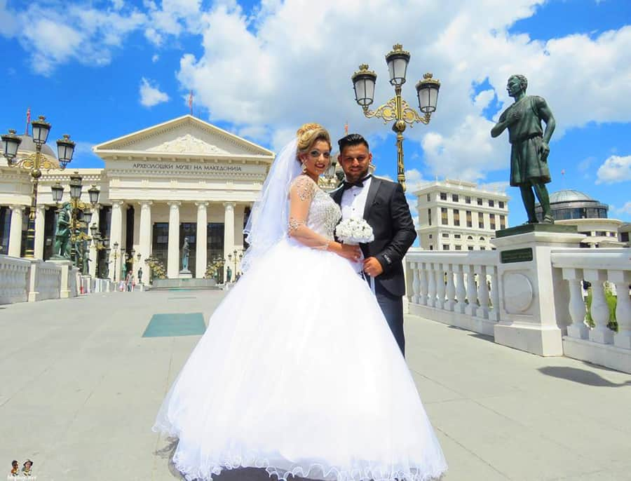 wedding-in-skopje-macedonia (2)