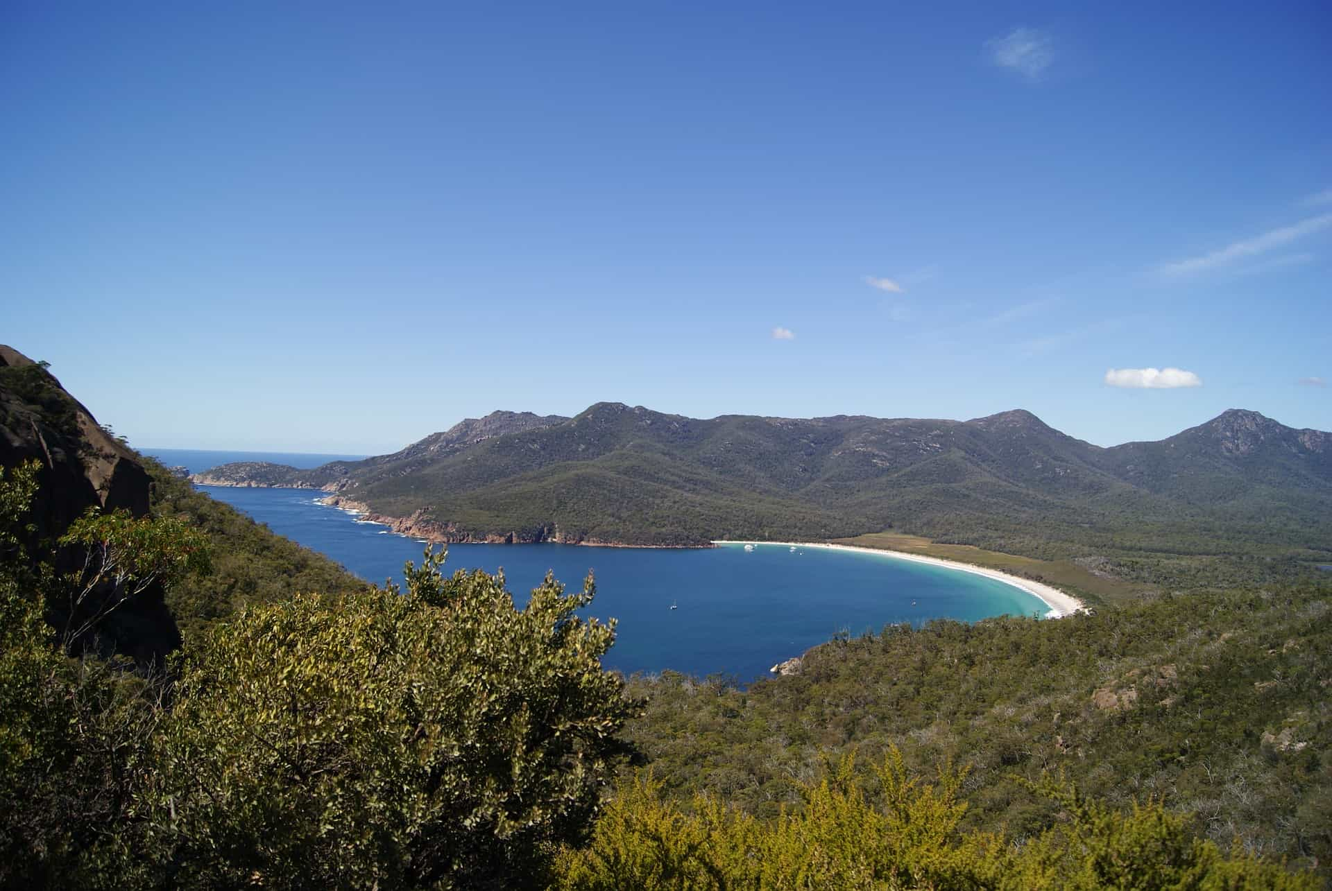 Tasmania, Ultimate Travel Guide to Australia