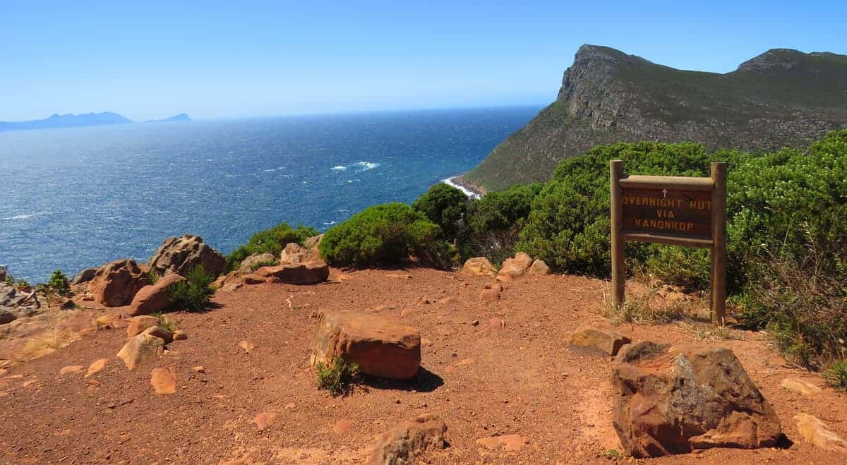 8 reasons to go to South Africa. And why it is the most Incredible country I've visited