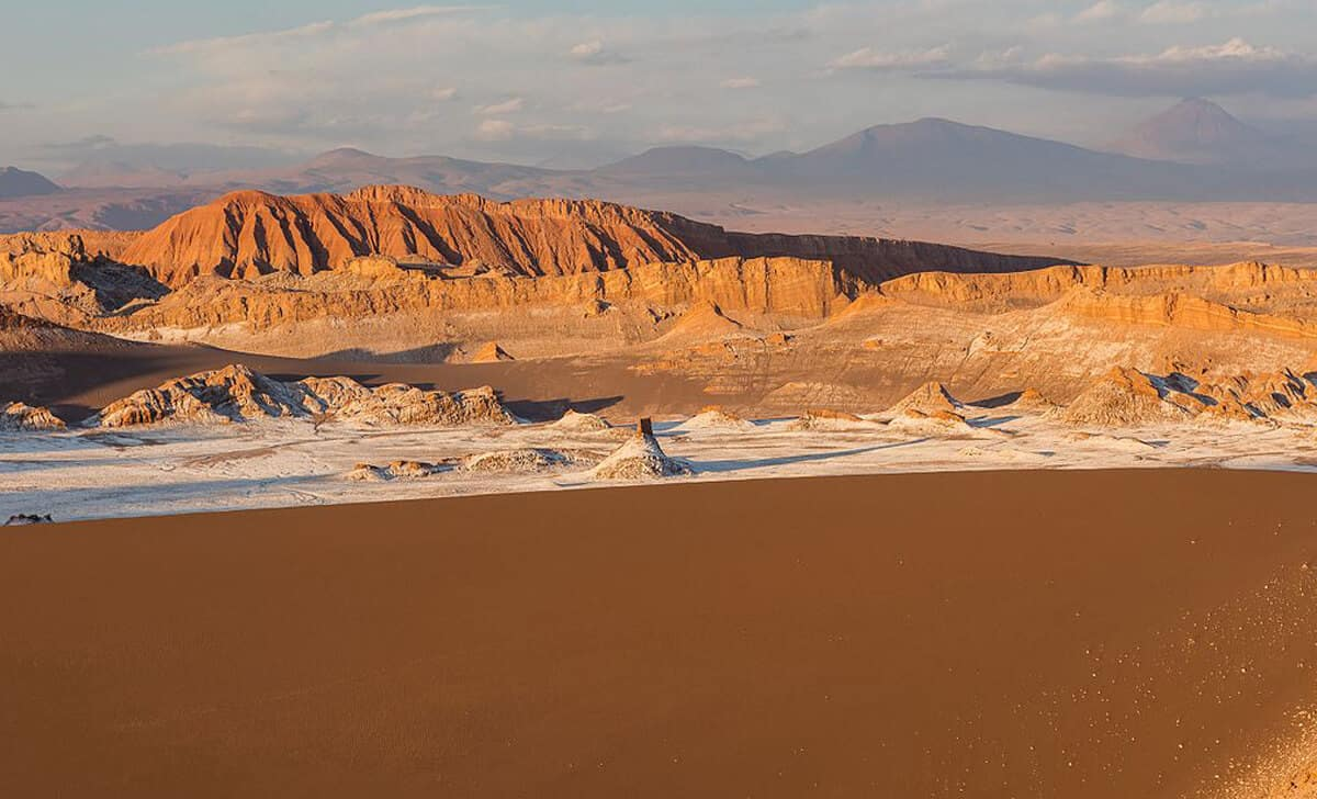 San Pedro de Atacama, Chile Travel Guide