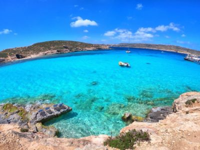 8 Unexpectedly Awesome Things to Do in Malta
