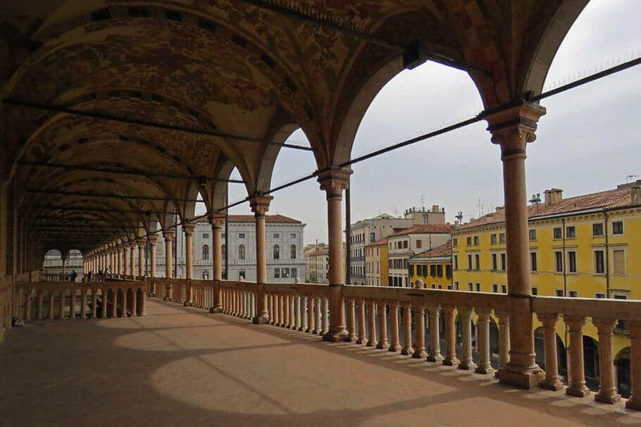 """Padua. Our Best and Worst """"Slow Travel"""" Bases over 5 years of Full-time Travel"""