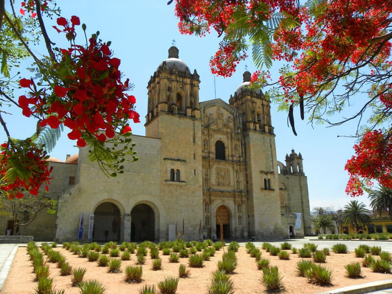 A roadtrip through Mexico's most beautiful towns and cities